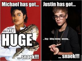 bieber sucks by ajacqmain