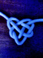 Heart of Rope by Ange1ica