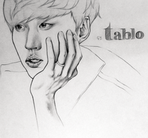 Tablo by Yui-00