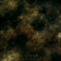 Omni_Grunge_01 by Purity05