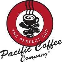 PacificCoffeeCompany.svg by rblx-uploads