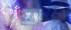 Smooth Criminal Animated Sig by For-Always