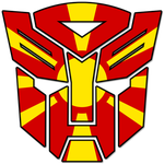 Autobots Macedonia by Xagnel95