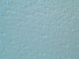 EKD Texture Old Paint 1 by EveyD