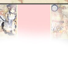 . [ YouTube background for me - Misaki - ] . by breadwithnutella