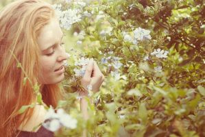 Inhale by Jessicahphotography