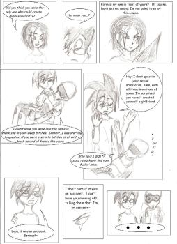 VoI OCT audition page 15 by InTheShadowsOTheMoon