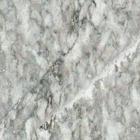 Marble 24_800 by robostimpy
