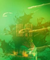 Harry Potter Deathly Hallows Part 2 texture pack by ohdear-prongs