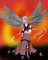 fall from grace by kage-no-tenshi