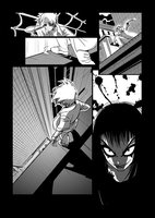 F_ck you, page 6 by RhombQueen