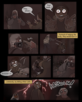 Heart Burn Ch9 Page 13 by R2ninjaturtle