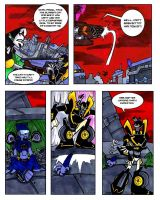 Discovery 3: pg 2 by neoyi