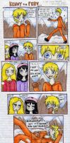 Kenny the Perv... by Zombie-Pip