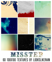 Misstep by lookslikerain