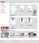 Web design 2 by Click-Art