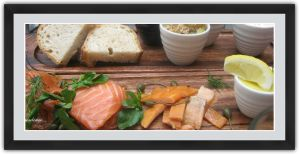 Food panorama... by ansdesign