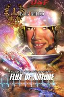 Flux of Nature by Timeship