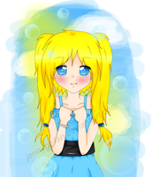 ::Bubbly:: by XxStrawberryQueenxX