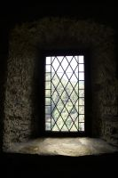 place - 015 Window by thalija-STOCK