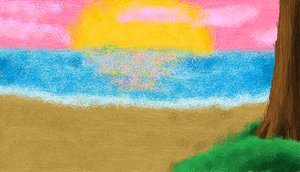 MS paint background by random-ftw