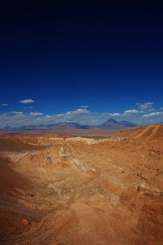 licancabur by bloodyslash