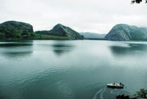Idukki in South India by Cholantours