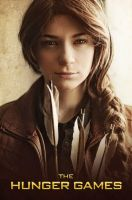 Rebel - Katniss - The Hunger Games - cosplay by LuckyStrike-cosplay