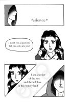 Lost and Found - Pg 10 by meowsap