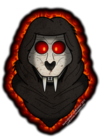 Reaper by LordDominic