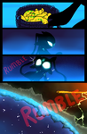 HCD Page - 99 by RottenRibcage