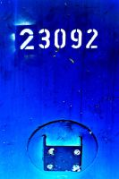 23092 by HorstSchmier
