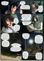 Page 65 TEOTC by BombOPAUL