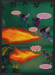 Rage of elements page 55 by floravola