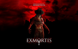 Exmortis 3 by Lord-Iluvatar