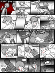 FireRed Kick@$$ Mode Ep.13-3 by YinDragon