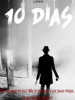 10 Dias by itsclumsy