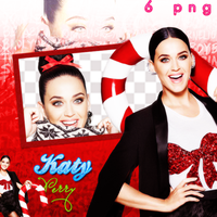 Katy Perry Png Pack (23) by NavyGorl