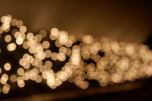 long bokeh by filthyhandss