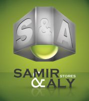 Samir and Ali Stores 1 by ZOSER