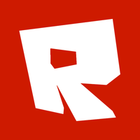 Roblox Metro UI and Uinvert icons - REQESTED... by dAKirby309