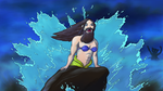 Smooth McGroove is actually a mermaid by LargeStupidity