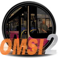 Omsi 2 by Alchemist10