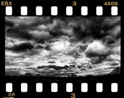 Sky and Land III by neoweb