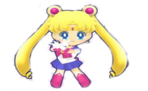 sailor moon drop icon by tm6675