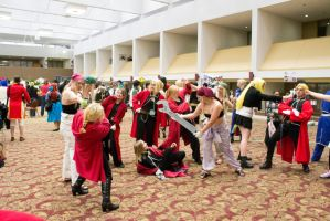 Anime Detour 2012 (95) by puppyrock3