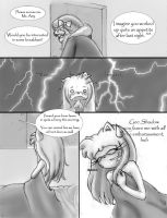 YtSP - page 75 by Hellody