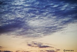 MorningClouds 0081 8-28-14 by eyepilot13