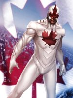 CAPTAIN CANUCK ENTRY by turpentine-08