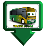 Trans toll by gblackid